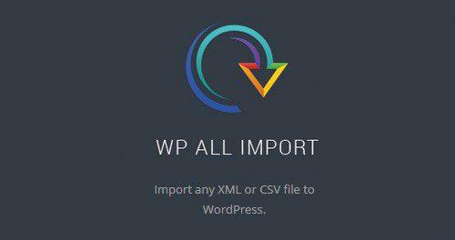 WOOBE – WooCommerce Bulk Editor Professional – Массовое редактирование продуктов