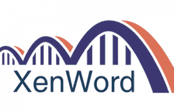 XenWord – плагин мост между WordPress и XenForo.