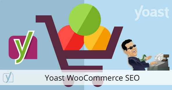 Yoast — WooCommerce SEO — 12.0