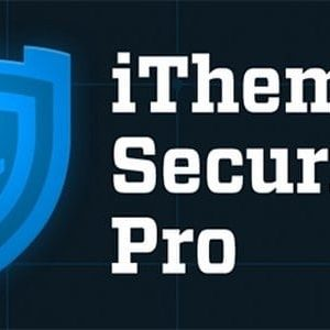 iThemes - Security Pro - WordPress плагин Безопасности