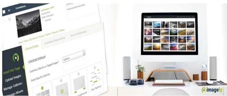 Photography – Full Screen Photography Portfolio