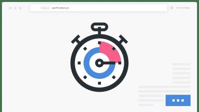 Perfmatters – плагин ускорения WordPress