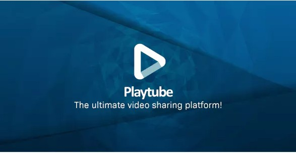 PlayTube - Ультимативная PHP Video CMS и платформа для обмена видео