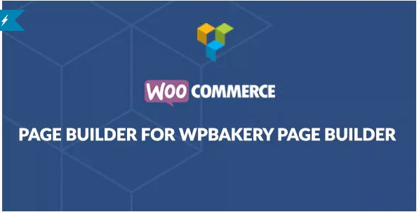 WooCommerce Page Builder – Конструктор страниц Woocommerce