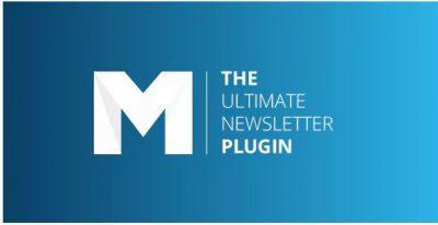 Mailster — Email Рассылка на WordPress