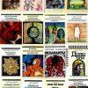 Библиотека Советской Фантастики 1967-92