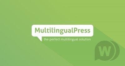 MultilingualPressPRO