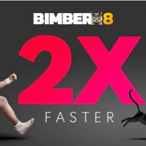 Bimber  — Вирусная & Чумовая тема WordPress
