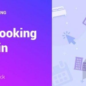 JetBooking - бронирование для Elementor