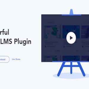 Tutor LMS Pro - Самый мощный WordPress LMS Плагин