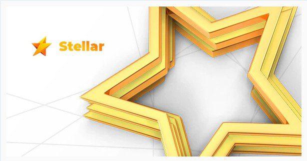 Stellar – плагин звездного рейтинга для WordPress
