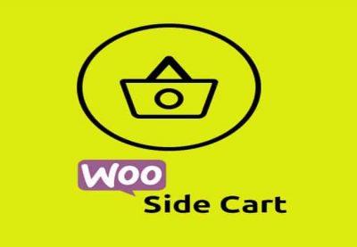 Side Cart For WooCommerce – Боковая корзина