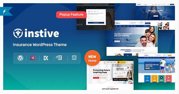 dFlip v1.75.1 – PDF FlipBook WordPress Plugin NULLED – плагин книги с перелистыванием страниц