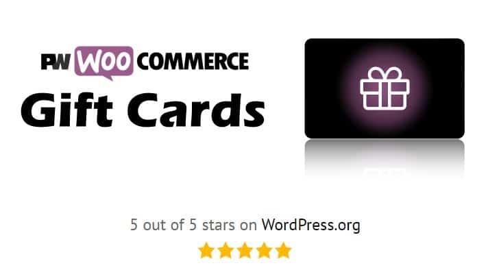Metro v1.8.2 – Minimal WooCommerce WordPress Theme