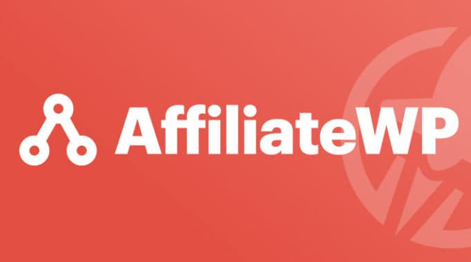AffiliateWP v2.6.8 + Addons