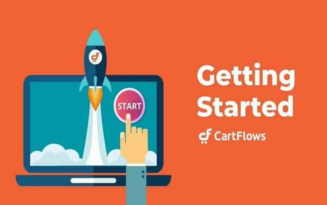 CartFlows Pro - плагин Э-коммерции на стероидах