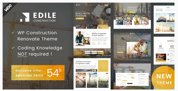 Avante v2.4 — бизнес-консалтинг WordPress