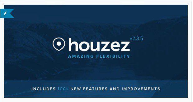Bizix v2.0.2 – Corporate and Business WordPress Theme
