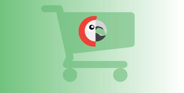 Mgana v1.1.4 — Чистая, минимальная тема WooCommerce