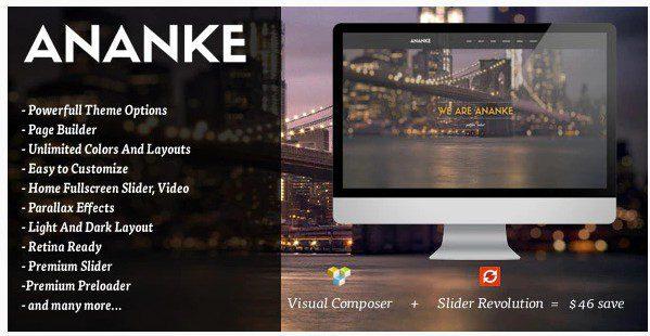 WP ULike Pro — WordPress плагин Рейтинга