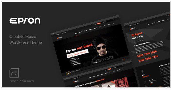 Zox News — профессиональная тема для новостей и журналов WordPress