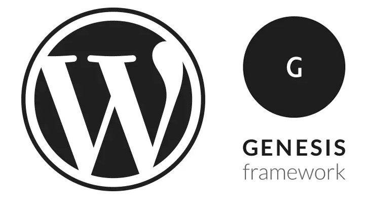 Genesis Framework Package - Пакет из 2 тем и 2 плагинов