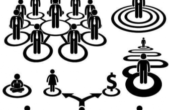 Векторы — черный, бизнес, люди, иконки 12