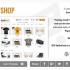 AdSense Plugin WP QUADS –  плагин рекламы на сайте автоматическая вставка кода рекламы