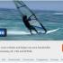 MotoPress-плагин конструктор страниц и редактор контента