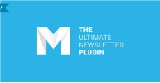 Mailster 2.3.15 (MyMail) — Email Рассылка на WordPress
