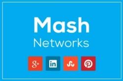 MashShare + Mashshare Social Networks — Плагин поделиться в соц сетях + расширение с сетями рунета