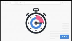 Perfmatters — плагин ускорения WordPress