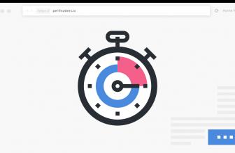 Perfmatters — Легкий плагин ускорения WordPress