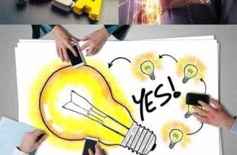 Фото — бизнес-идеи 25