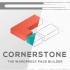 WooCommerce Frontend Shop Manager – Менеджер продукта на внешней части сайта