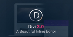 Divi Pack — Divi Тема + Divi Builder +Divi Booster + Divi Bloom — плагин Форм Подписки