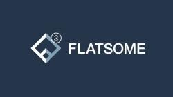 Flatsome 3.6.2 — лучшая тема для любого проекта на WooCommerce