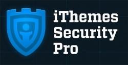iThemes — Security Pro — WordPress плагин Безопасности