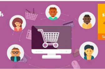 YITH WooCommerce Multi Vendor Premium — Рыночная платформа для вашего сайта