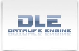 DLE Плагин платного перехода в группы