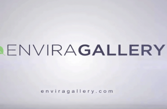 Галерея Envira — плагин wordpress + 15 адд-онов
