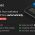 Всплывающее окно плагин для WordPress – Green Popups (бывший Layered Popups) +Шаблоны