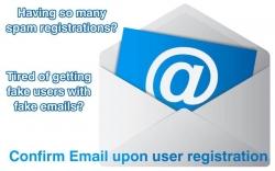 Подтверждение адреса электронной почты для сайта от AppThemes; ClassiPress, JobRoller, Vantage, HireBee и Clipper.