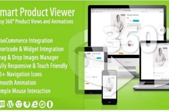 Smart Product Viewer — плагин умного просмотра товара