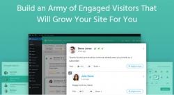 Thrive Comments — Система улучшенных комментариев для WordPress