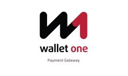 Платежный шлюз Wallet One Gateway для ClassiPress, JobRoller, Vantage, HireBee и Clipper.