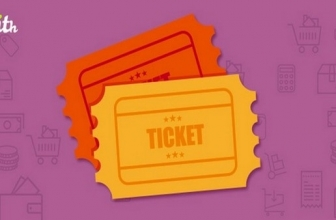 YITH Event Tickets for WooCommerce Premium — плагин событий
