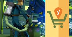 Yoast — Локальный SEO для WooCommerce — 9.4