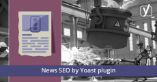 Yoast News SEO — 9.4