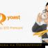 Yoast – WooCommerce SEO – 13.4